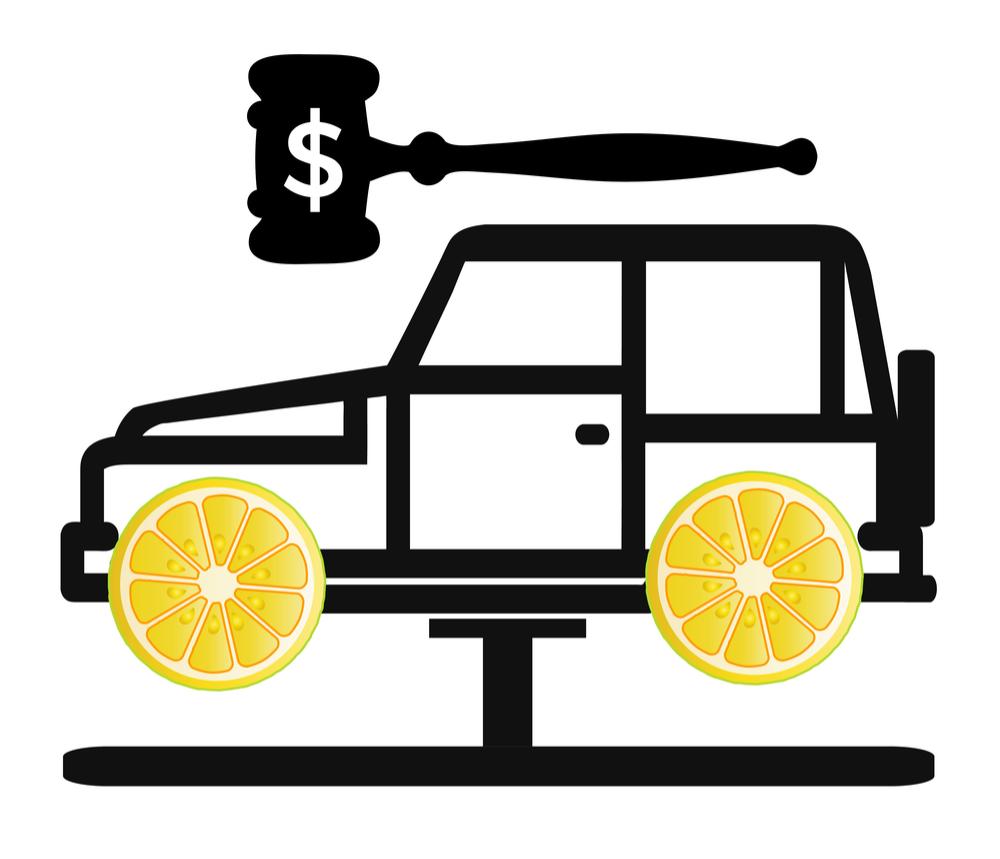 Los Angeles Auto Repair Fraud
