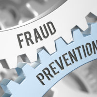 fraud prevention caption on engine cogs