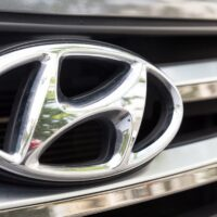 The Hyundai Motor Group is a South Korean multinational conglomerate headquartered in Seoul, South Korea